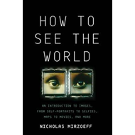 How to See the World (BOK)