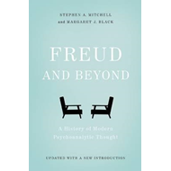 Freud and Beyond (BOK)