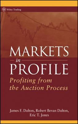 Markets in Profile (BOK)