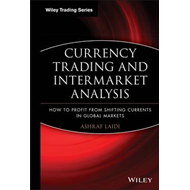 Currency Trading and Intermarket Analysis (BOK)