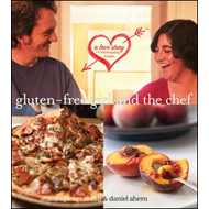 The Gluten-Free Girl and the Chef (BOK)