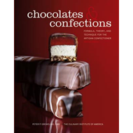 Chocolates and Confections (BOK)