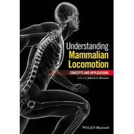 Understanding Mammalian Locomotion (BOK)