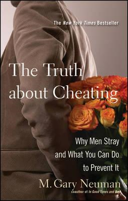 Truth About Cheating (BOK)