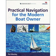 Practical Navigation for the Modern Boat Owner (BOK)