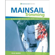 Mainsail Trimming (BOK)