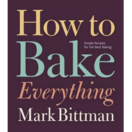 How to Bake Everything (BOK)