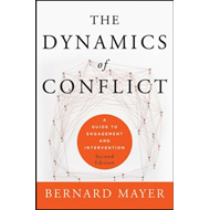 Dynamics of Conflict (BOK)