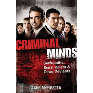 Criminal Minds (BOK)