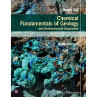 Chemical Fundamentals of Geology and Environmental Geoscienc (BOK)