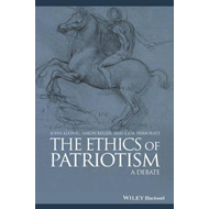 Ethics of Patriotism (BOK)