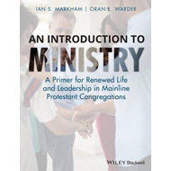 Introduction to Ministry (BOK)