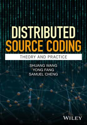 Distributed Source Coding (BOK)