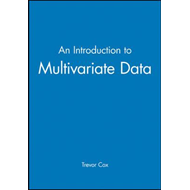 Introduction to Multivariate Data (BOK)