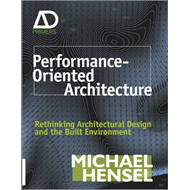 Performance-Oriented Architecture (BOK)