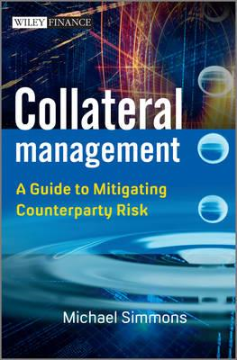 Collateral Management (BOK)