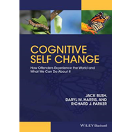 Cognitive Self Change - How Offenders Experience  the World (BOK)