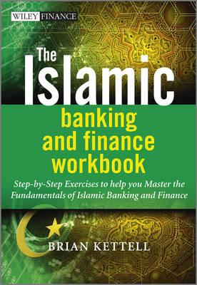 Islamic Banking and Finance Workbook (BOK)