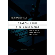 Simplified Site Engineering (BOK)