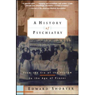 History of Psychiatry (BOK)