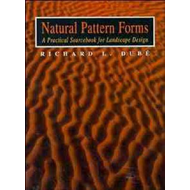 Natural Pattern Forms (BOK)