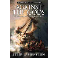 Against the Gods (BOK)