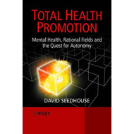 Total Health Promotion (BOK)
