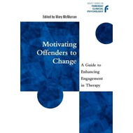 Motivating Offenders to Change (BOK)