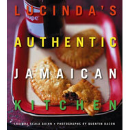 Lucinda's Authentic Jamaican Kitchen (BOK)