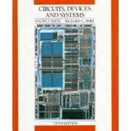 Circuits, Devices and Systems (BOK)