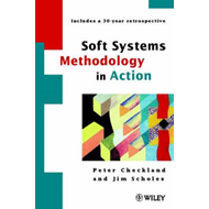 Soft Systems Methodology in Action (BOK)