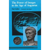 Power of Images in the Age of Augustus (BOK)