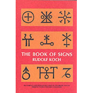 Book of Signs (BOK)