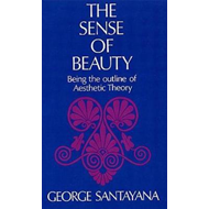 Sense of Beauty (BOK)