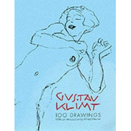One Hundred Selected Drawings (BOK)