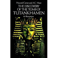 Discovery of the Tomb of Tutankhamen (BOK)