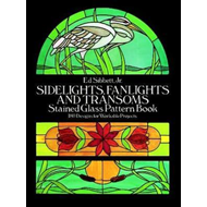 Sidelights, Fanlights and Transoms (BOK)