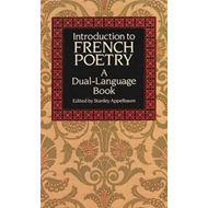 Introduction to French Poetry (BOK)