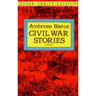 Civil War Stories (BOK)