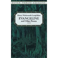 Evangeline and Other Poems (BOK)