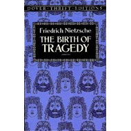 Birth of Tragedy (BOK)