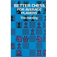 Better Chess for Average Players (BOK)
