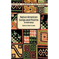 Native American Songs and Poems (BOK)