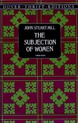Subjection of Women (BOK)