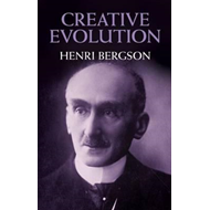 Creative Evolution (BOK)