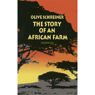 The Story of an African Farm (BOK)