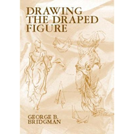 Drawing the Draped Figure (BOK)