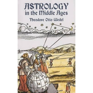 Astrology in the Middle Ages (BOK)