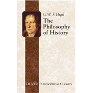 Philosophy of History (BOK)