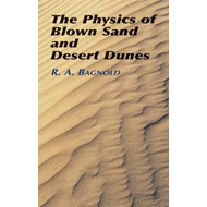 Physics of Blown Sand and Desert (BOK)